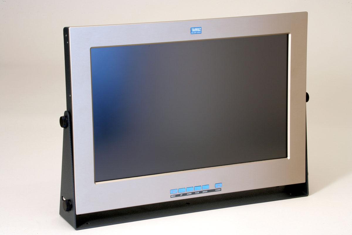 Tamuz PSD AC-Adaptor
