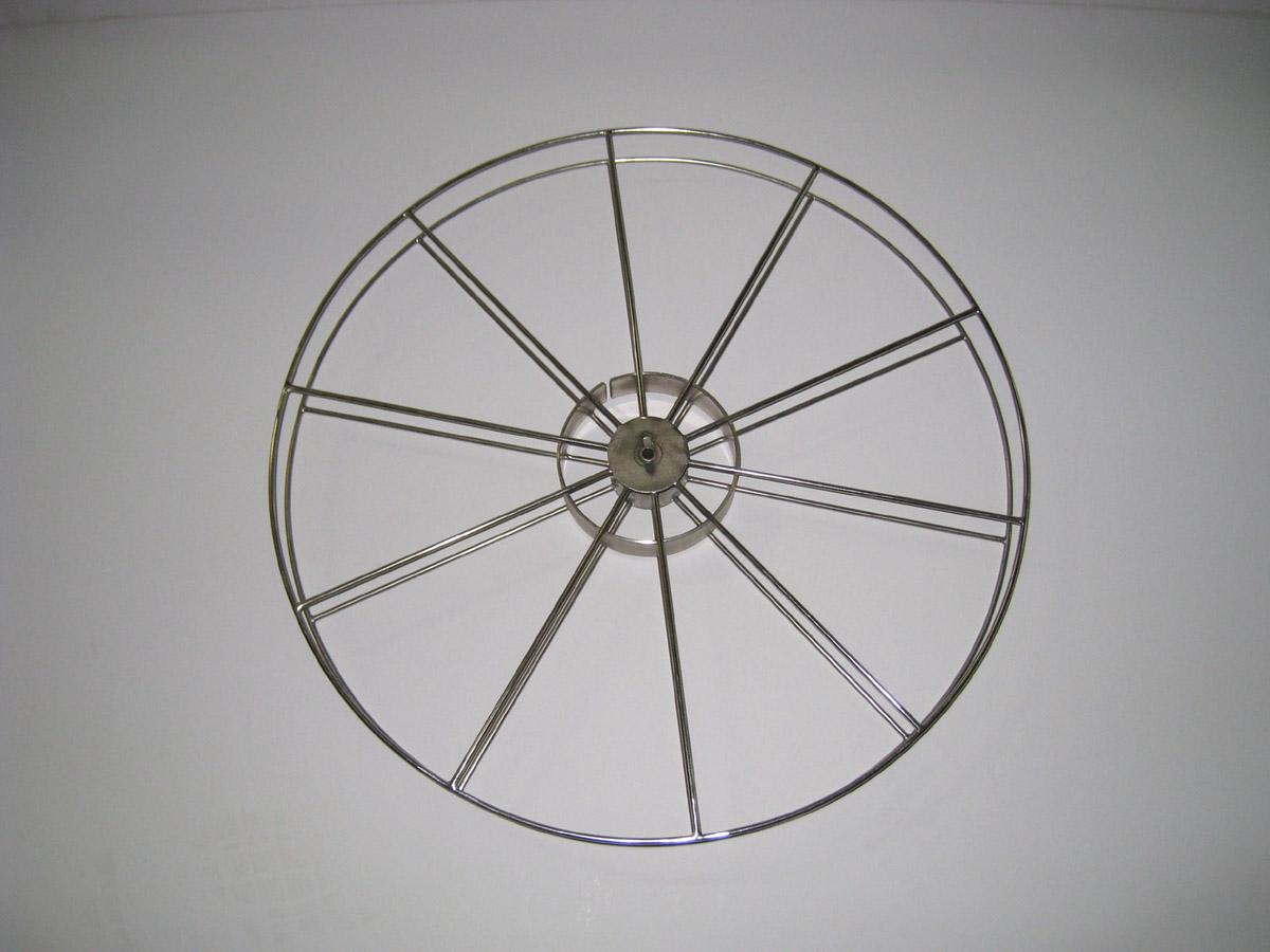 Ernemann 12P, 35-mm Projector