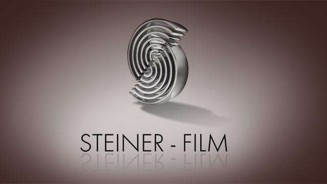 Steiner Film